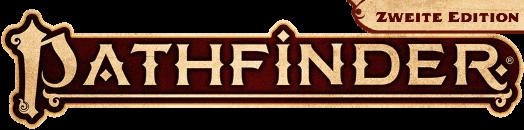 Pathfinder 2 Fanblog